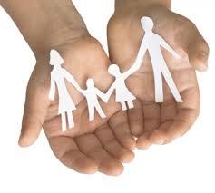 Bonus per servizi di assistenza e sorveglianza dei minori di cui agli articoli 23 e 25 del decreto-legge 17 marzo 2020, n. 18, pubblicato nella G.U. del 17 marzo 2020, n. 70. Istruzioni contabili