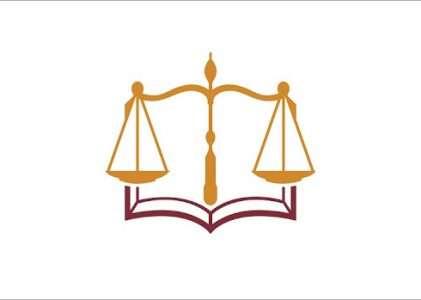 Convenzione Studio Legale Maracci – Viterbo