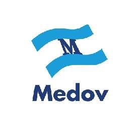 Convezione MEDOV s.r.l.