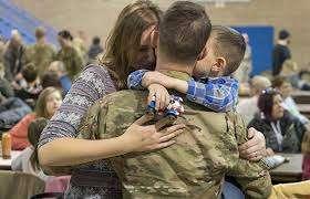 """Direttiva """"P001 – Procedure per l'impiego del personale militare dell'Esercito. Ed. 2021. Ricongiungimento familiare per le fattispecie non previste dall'art. 17, L.266/99"""
