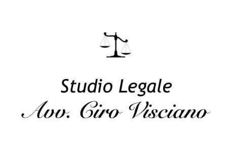 Convenzione Studio Legale VISCIANO – Rimini