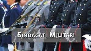 NEWS: FORZE ARMATE, PRESENTATA PROPOSTA DI LEGGE SUI SINDACATI MILITARI. ORGANIZZAZIONI: 'DELUDENTE'. ARESTA(M5S):«È UN COMPROMESSO, MA EFFICACE»