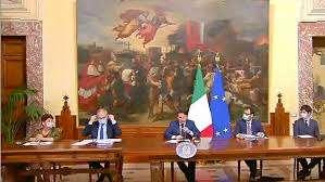ACCOLTE LE RICHIESTE DEL SIAMO ESERCITO: MISURE PER I VFP4 E GENITORI MILITARI
