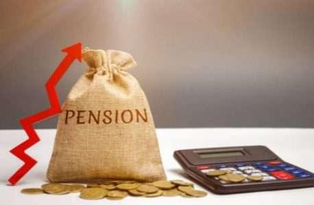 SMD 13.05.20 Cessazioni servizio permanente. Adeguamento speranza di vita requisiti accesso pensionamento