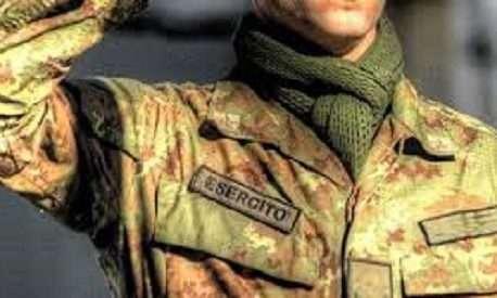 Precari di Stato, VFP4 dell'esercito italiano: il SIAMO chiede la stabilizzazione
