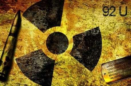 Uranio impoverito: Torna lo spettro…
