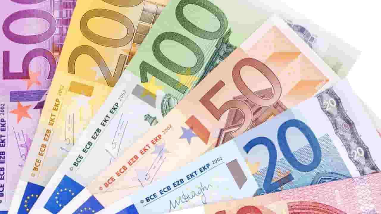 NEWS: Taglio del cuneo fiscale 2020