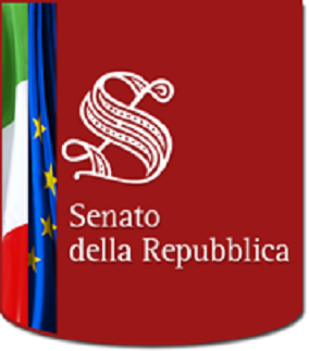 Intervento del Presidente Nazionale del S.I.A.M.O. ESERCITO Silvestro ATTANUCCI alla IV Commissione Difesa del Senato