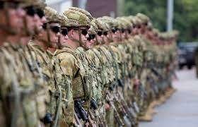 SME 22-02-2018 Direttiva P-001. Istanza di Parte – Normative speciali ed istituti di Forza Armata