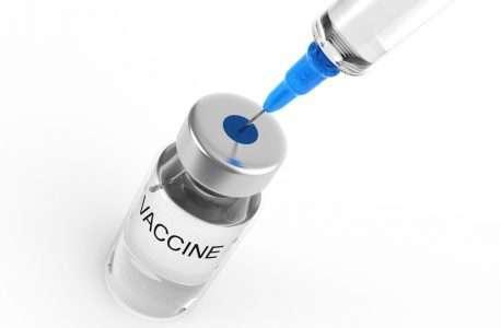 Raccomandazioni per l'organizzazione della campagna vaccinale contro SARS-CoV-2/COVID-19 e procedure di vaccinazione.