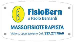 FisioBern di Paolo BERNARDI – Ascoli Piceno