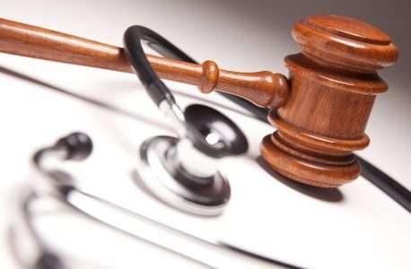 Convenzione Studio Medico Legale Dott.ssa MIGLIA Antonella – Trieste
