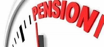 """Vademecum """"Il trattamento economico di pensione, di fine servizio e la previdenza complementare per il personale militare"""""""