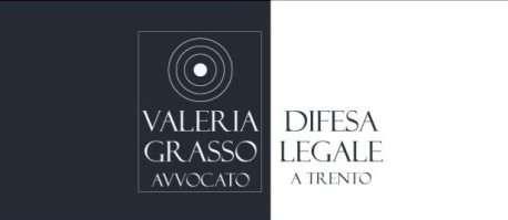 Convenzione Studio Legale Avv. Valeria GRASSO – Trento