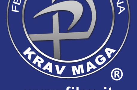 PROTOCOLLO D'INTESA – FIKM – FEDERAZIONE ITALIANA KRAV MAGA