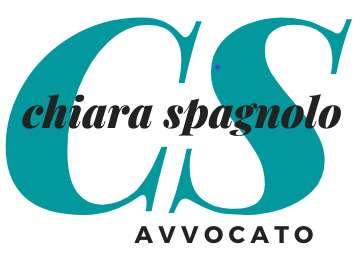Convenzione Studio Legale Avvocato Chiara SPAGNOLO – Bologna – Lecce